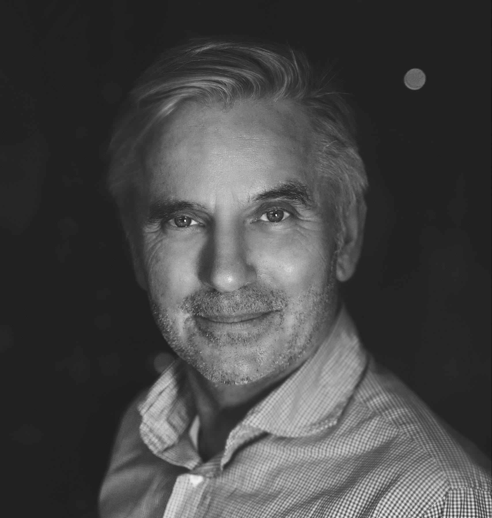 Ron van Loenen